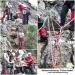 klettern-nadel-seiltechnik-page